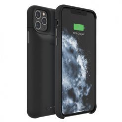 BATTERY CASE IP11 PRO MAX